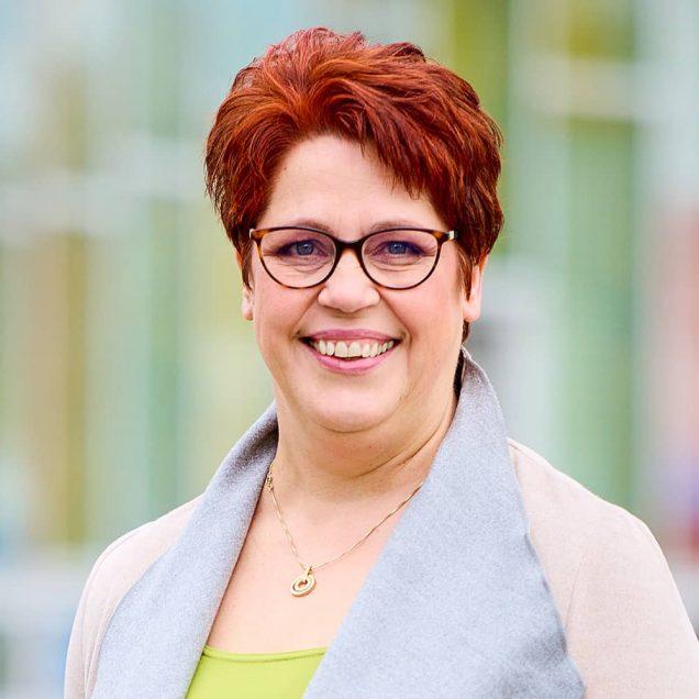 Dörte Mülheims Profilbild