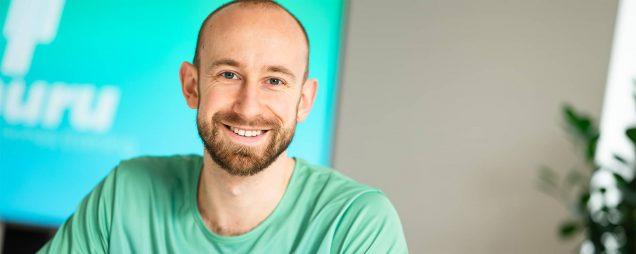 Matthias Pendzialek Bannerbild